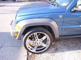 black jeep liberty with black rims thejeep724 2005 jeep liberty specs photos modification info at