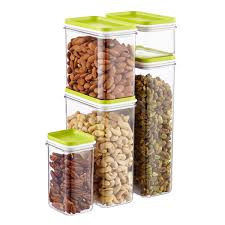 100 unique kitchen canister sets 100 designer kitchen