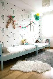 tapisserie chambre garcon leroy merlin chambre bebe leroy merlin chambre bebe formidable