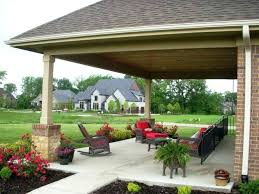 Backyard Porch Ideas Pictures by Patio Ideas Covered Back Porch Ideas Small Backyard Porch Ideas