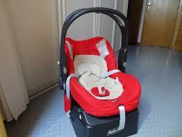 siege auto bebe neuf achetez siège auto bébé quasi neuf annonce vente à les rousses 39