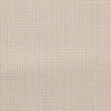 Keystone Upholstery Supplies Sunbrella 58018 0000 Volt Sand 54