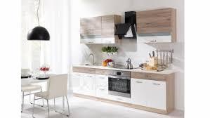 kitchen set furniture kitchen set econo c cheaper low price b a eu