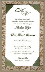 thanksgiving ceremony invitation a wynning event