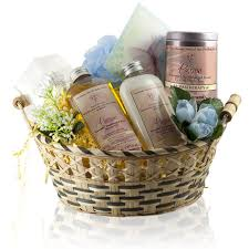 relaxation gift basket get well soon all spa gift baskets relaxation treatments