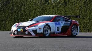 lexus vehicle codes lexus will participate at the 24 hours of nurburgring with the lfa