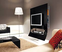 home interior furniture minimalist interior design home interior design