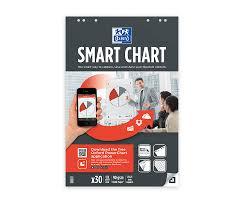oxford smart charts my oxford