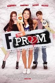 Seeking Gomovies F The Prom Free Gomovies