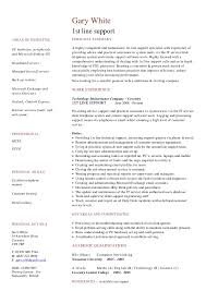 Cabin Crew Resume Example by Attendant Resume Sales Attendant Lewesmr Mr Resume Sample Resume