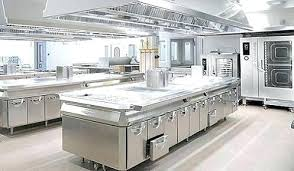 commercial kitchen islands commercial kitchen island isl commercial kitchen island suite