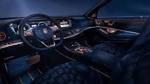 mercedes maybach interior 2018 scaldarsi motors u0027 maybach based 1 5 million emperor i is a sight