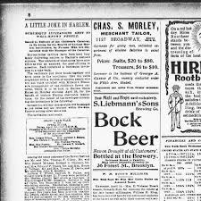 m iterran si e social the sun york n y 1833 1916 april 15 1897 page 8 image