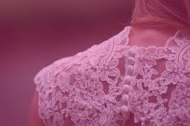 i do bridal shoppe providing bridal attire and tuxedo rental