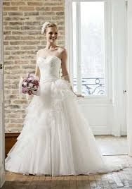 magasin robe de mariã e rennes 37 best robes couture images on wedding dressses
