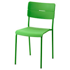 Outdoor Plastic Stackable Chairs Marvelous Stackable Outdoor Plastic Chairs About Remodel Small