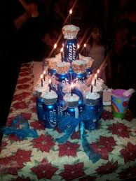 best 21st birthday cake ideas for boyfriend cake decor u0026 food photos