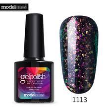 popular galaxy nail polish buy cheap galaxy nail polish lots from