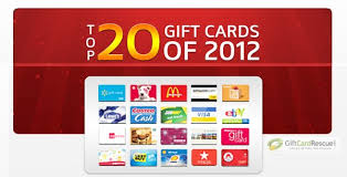 best place to get gift cards top gift cards best gift cards to buy the budget fashionista