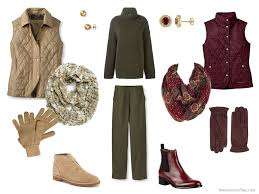 what color goes with green choosing an accent color for olive green the vivienne files