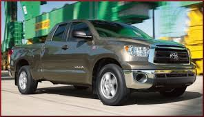 2011 toyota tundra cab 2011 tundra performance parts accessories at sparks toyota scion