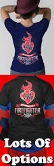 t shirt australian shepherd best 25 firefighter shirts ideas on pinterest firefighter