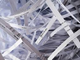 where to shred papers for free get papers shredded for free in ramsey saturday ramsey nj patch