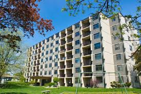 1 Bedroom Apartments For Rent In Kingston Ontario 62 Old Oak Road Apartments Kingston On Walk Score