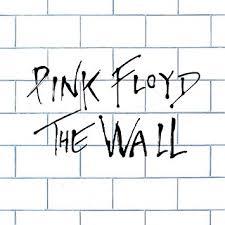 amazon deals black friday 2011 pink floyd pink floyd the wall 3x7