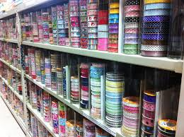 where to buy ribbon house of ribbons