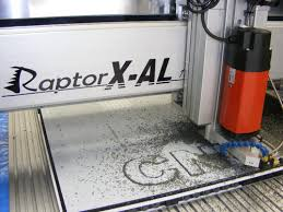 cnc router machines and cnc milling plasma cutting machines from