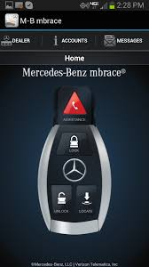 mbrace mercedes m b mbrace 7 4 1629 4 apk android lifestyle apps