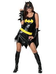 terrific halloween costume ideas for teens festival around the world