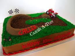 motocross cake food pinterest motocross cake dirt bike