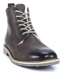 boots sale uk deals lloyd s shoes boots on sale lloyd s shoes boots uk