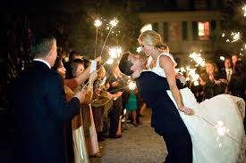 sparklers for weddings best of 2013 sparklers united with