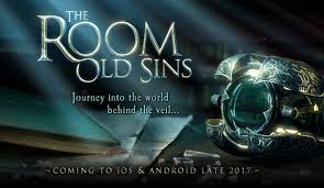 the room old sins will be the next entry in the popular puzzle