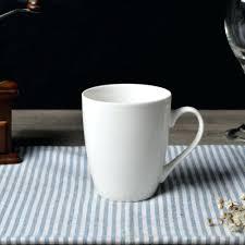 fancy travel coffee mug cheap wholesale strongceramic strong