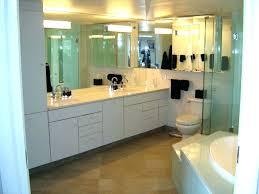 bathroom design denver bathroom showrooms denver mariorange com