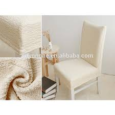 cheap spandex chair covers cheap spandex chair cover cheap spandex chair cover suppliers and