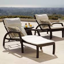 Outdoor Chaise Lounges Excellent 28 Best Outdoor Furniture Images On Pinterest Outdoor