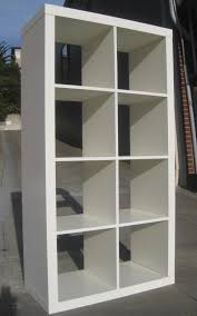 uhuru furniture u0026 collectibles sold ikea cube shelf 45