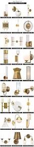 Hallway Wall Sconces Best 25 Hallway Sconces Ideas On Pinterest Sconces Interior