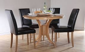 Round To Oval Dining Table Table Small Round Dining Tables Home Design Ideas