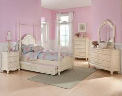 Bedroom Furniture Canopy Bed Homelegance Cinderella Bedroom Collection Ecru B1386 At