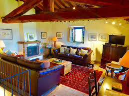 club montecchio luxury tuscan villa privacy views pool all