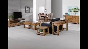 attractive amart outdoor furniture brisbane great pictures home