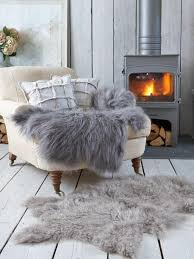 Home Design Fur by The Complete Guide To Hygge 20 Cosy Touches To Add To Your Decor