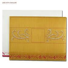 indian wedding cards online indian wedding cards indian wedding invitation s