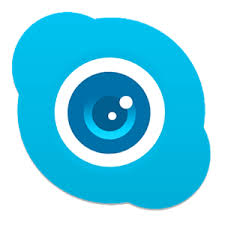skupe apk for skype apk for bluestacks android apk